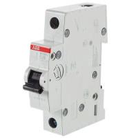 Автомат ABB SH201L C20